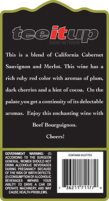 label_reyes_winery_teeitupB